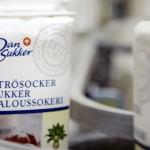 """Nordic Sugar """"svarar"""" på frågor"""