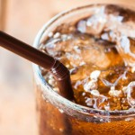 Socker tidigarelägger menstruation