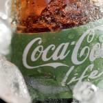 Coca-Cola Life – Så luras du!