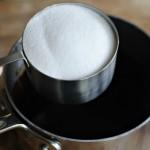 Tillsatt socker = fetma & diabetes
