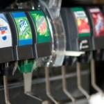 Frankrike förbjuder obegränsad läsk