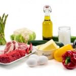 Fet lågkolhydratkost bör vara förstahandsvalet för diabetiker
