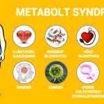 Metabolt Syndrom