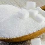 Öppna ögonen för faran med socker