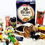 Fettskatt är feltänkt och förlegat