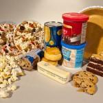 USA förbjuder transfetter i mat