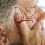 Ny studie bekräftar samband mellan demens och högt blodsocker