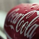 Coca-Cola sponsrar vilseledande forskning