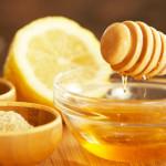 Är honung nyttigare än socker?