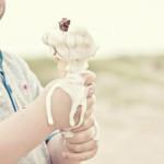 Förbättrade barns hälsa på bara 10 dagar
