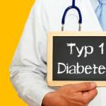 Socker kan påskynda insjuknandet av diabetes typ-1