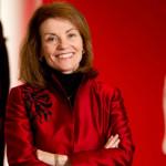 Coca-Colas forskningschef avgår