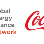 Global Energy Balance Network avvecklas