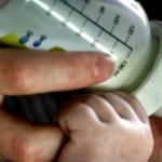 Förslag om mer socker i barnmat stoppat i EU