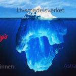 """Livsmedelsverkets nya """"Expertgrupp"""""""