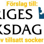 Motion till riksdagen 2015/16:1601