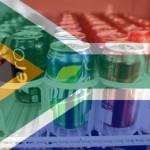 Sydafrika inför skatt på sockersötade drycker