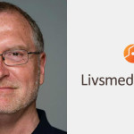 Lars-Erik Litsfeldt vs. Livsmedelsverket