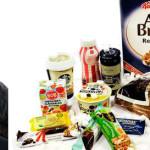 Därför blir det ingen sockerskatt i Sverige