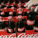 Storbritannien inför sockerskatt