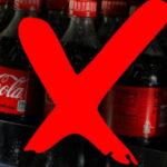 Sockerbrist stoppar läsk i Venezuela